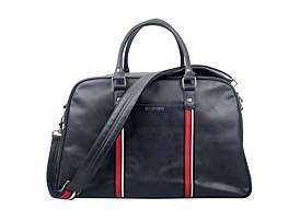 Ben Sherman Overnighter Bag