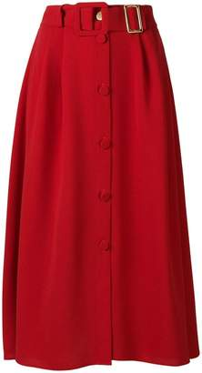 Lee Edeline Franck skirt