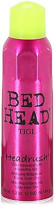 Tigi Bed Head Headrush Shine Spray, 5.3oz, from Purebeauty Salon & Spa