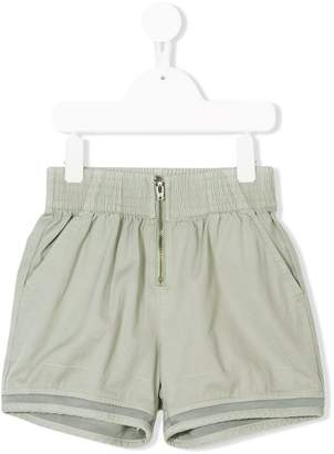 Stella McCartney Ariela shorts