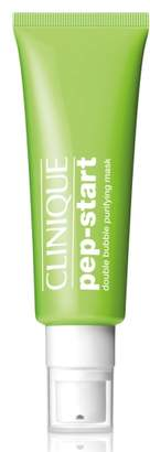 Clinique Pep-Start Double Bubble Purifying Mask