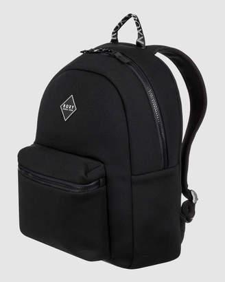 Roxy Infinite Ocean 14L Small Backpack