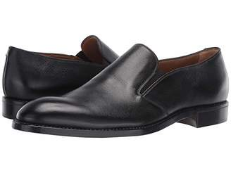Gravati Plain Toe Loafer