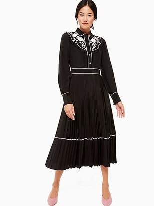 Kate Spade Veda dress