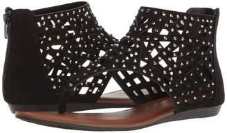 Fergalicious Serenade Women's Dress Sandals