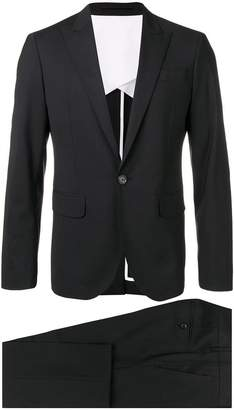 DSQUARED2 Tokyo two-piece suit