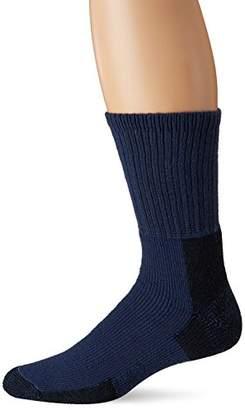 Thorlo KX Men's Thick Cushion Hiking Crew Socks