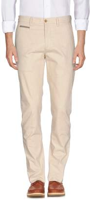Harmont & Blaine Casual pants - Item 13141788