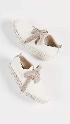Pedro Garcia Gavi Sneakers