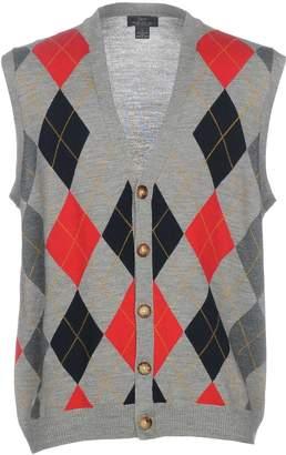 Brooks Brothers Cardigans - Item 39847211DV