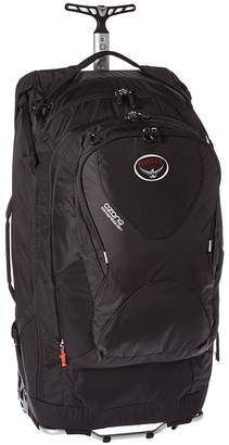 Osprey Ozone Convertible 28 Day Pack Bags