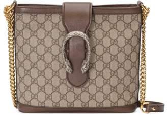 Gucci Dionysus medium bucket bag