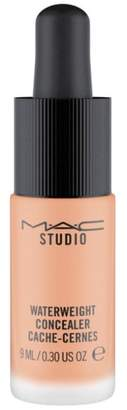 M·A·C MAC Cosmetics MAC Studio Waterweight Concealer