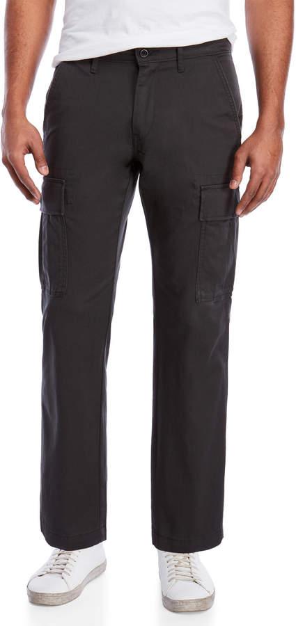 Levi's 541 Athletic Fit Cargo Pants