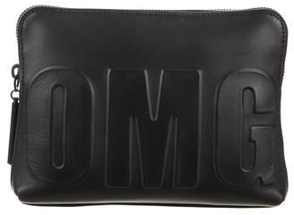 3.1 Phillip Lim 3.1 Phillip Lim 31 Second Pouch