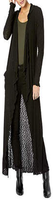 Lucy-Love Lucy Love Kate Hooded Duster