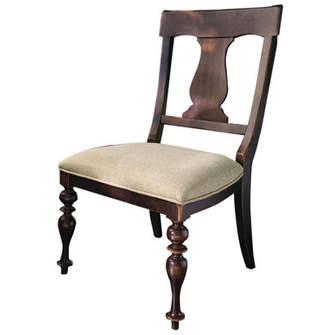 Universal Furniture Halina Side Chair (Set of 2)