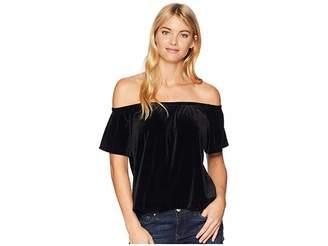 LAmade Tia Top Women's Clothing