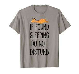 Giraffe Pajama Bedtime Outfit Shop Giraffe Pajama Bedtime Girls Outfit for Mom Daughter Girl T-Shirt
