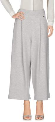 Escada Sport Casual pants - Item 13166575OX