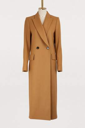 Pallas Dakota long coat