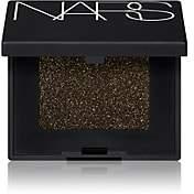 NARS Women's Hardwired Eyeshadow-Night Clubbing