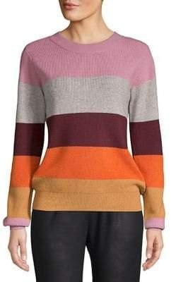 Vero Moda Long Sleeve Women s Sweaters - ShopStyle 06820366d