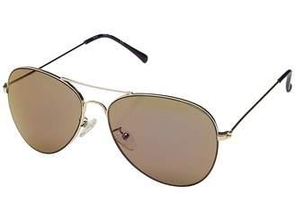 Kenneth Cole Reaction KC1279 Fashion Sunglasses