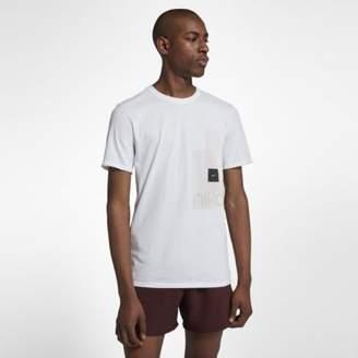 Nike Dri-FIT React