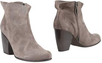Coclico Ankle boots - Item 11421672