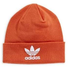 adidas Classic Embroidered Beanie