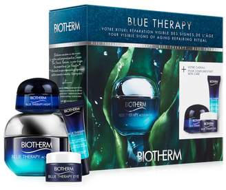 Biotherm Blue Therapy 4-Piece Set