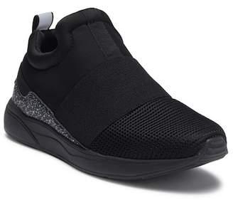 Call it SPRING Adoalia Sneaker