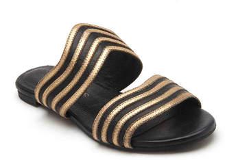 Matisse Russo Sandal - Women's