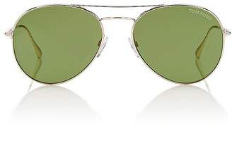 Tom Ford MEN'S ACE SUNGLASSES