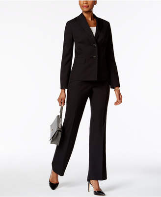 Pantsuits For Women Shopstyle