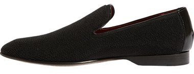 Donald J Pliner 'Pont' Beaded Loafer