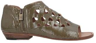Pantanetti Shoe boots