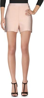 Elisabetta Franchi Shorts - Item 13223831RK