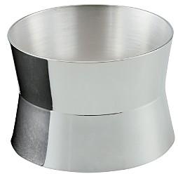 Xl Diablo Napkin Ring