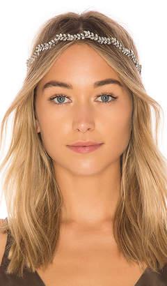 Jennifer Behr Delicate Vine Headpiece