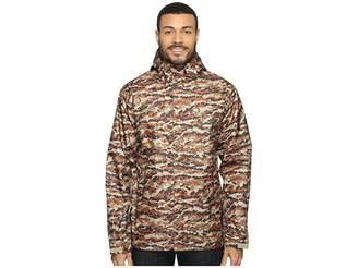 Columbia Watertighttm Printed Jacket Men's Coat
