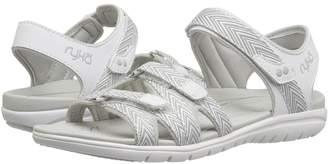 Ryka Savannah Women's Shoes