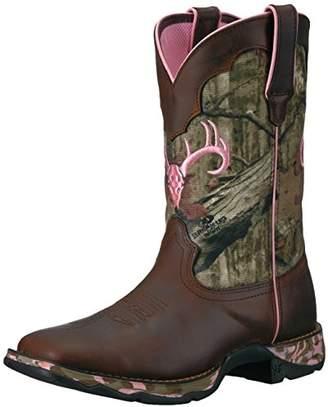 Durango Women's DRD0051 Western Boot