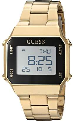 GUESS U1039G1 Watches