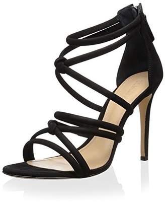 Schutz Women's Mindy High Heel Strappy Sandal
