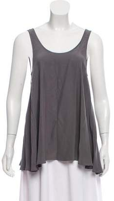Gryphon Sleeveless Tank Top