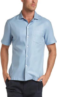 SABA Bing Shirt