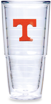 Tervis Collegiate 24-Ounce Tumbler - University of Tennessee