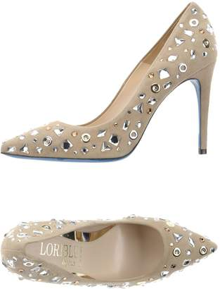 Loriblu Pumps